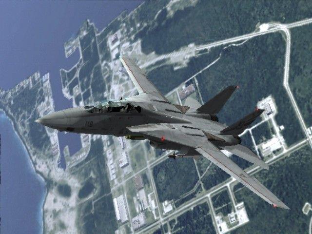 File:AC04 F-14A Comona.jpg