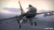 F16CFightingFalcon