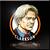 Clarkson Infinity Emblem