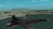 SU-43 Berkut (5)