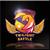 Twilight Battle Emblem Icon