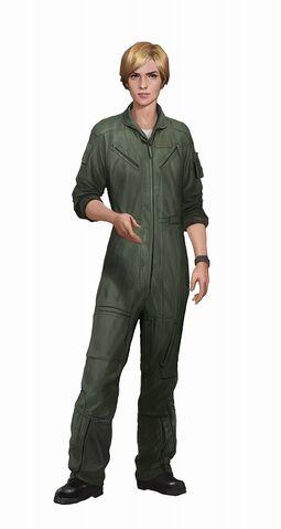 File:Ace-Combat-Assault-Horizon 2011 03-09-11 009.jpg