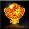 Suzaku Battle Emblem Icon