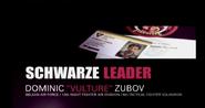 Dominic Zubov