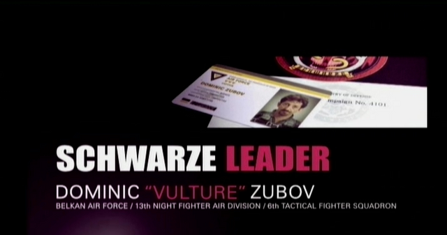 File:Dominic Zubov.png