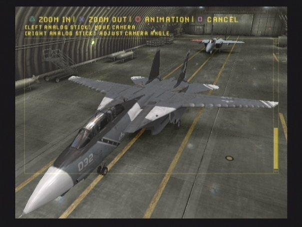 File:F-14D Schnee 1.jpg
