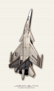 Su-37U Image(AC3 Press Kit)