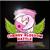 Cherry Blossom Battle Emblem Icon