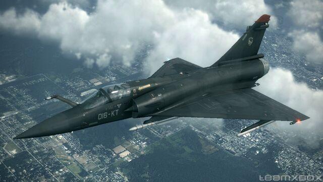 File:Mirage 2000-5 Razgriz.jpg