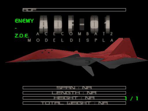 File:ADF-01Aside.jpg
