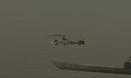 Ka-25-3