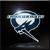 Ouroboros Emblem - Icon