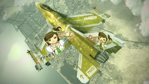 File:F-16C -iDOLM@STER Mami Futami-.jpg