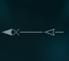 TLS Icon Legacy