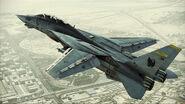 Warwolf F14D