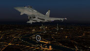 Ace combat joint assault 7