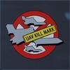 Uav kill mark