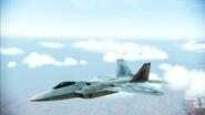 F-22 Mobius 1 (2)