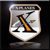 X plane