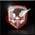 The Heroes of Razgriz Emblem - Icon