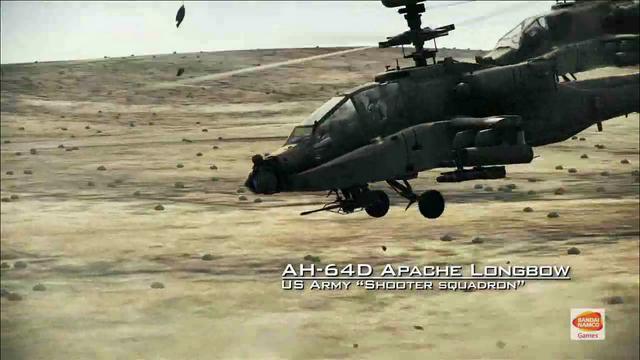 File:ShooterSquadron.png