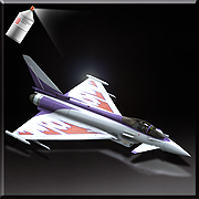 Typhoon AC Skin 01 Icon