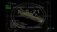 Ac2mig-21c2
