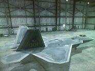 F-22a-raptor-antares-2