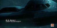 Razor Squadron