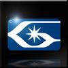 General Resource Emblem - Icon