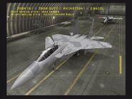 F-15S MTD Grabacr or Ofnir