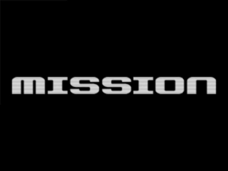 File:Ace Combat 3 Opening Movie Japanese Version 44.jpg
