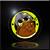 Skillful Nugget Emblem Icon