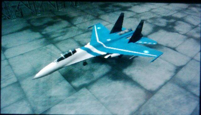 File:Su-27.jpg