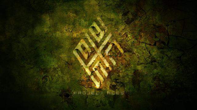Arquivo:Project Aces Assault Horizon Wallpaper 1920x1080.png