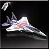 """F-15C """"AC"""" Skin 01 Icon"""
