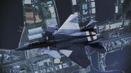 F-15 SMTD Event Skin 01 Flyby