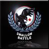Swallow Battle Emblem Icon