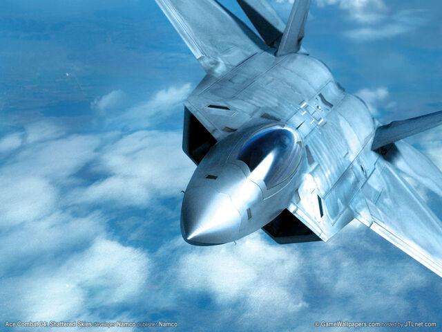 File:F-22A Raptor Mobius One.jpg