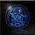 Stealth Emblem Icon