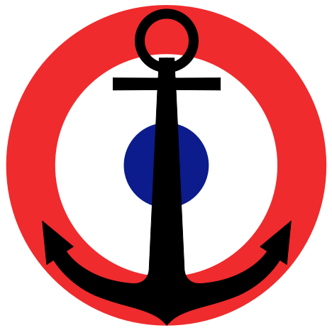 File:Cocarde aviation marine.png