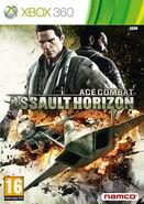 Ace-combat-assault-horizon
