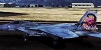 F-15C -Scorpio-