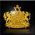 ACE COMBAT 20th Anniversary Infinity Emblem