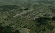 Rigley Air Base