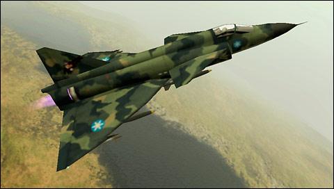 File:Fighter 22.jpg
