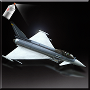 Typhoon Event Skin -01