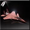 F-15SMTD Event Skin 02 Icon