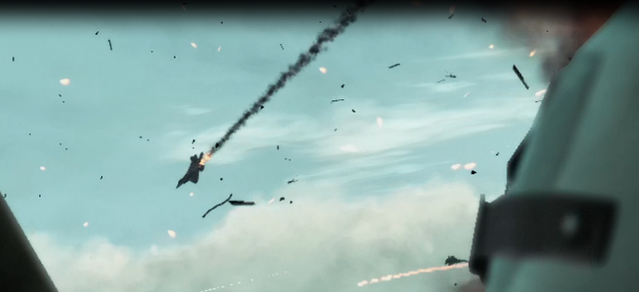 File:Downed F-22.PNG
