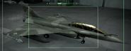 Rafale B Osea color Hangar